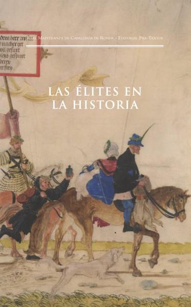 Las élites en la historia de AA. VV.